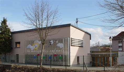 structures d accueil enfance 224 mutzig dans le bas rhin 67 en alsace