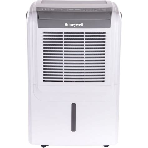 ge water filter honeywell energy 45 pint dehumidifier dh45w the