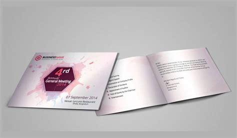 invitation card designs psd word ai design