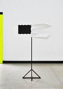 Jean Luc Moulene : jean luc moul ne at secession art viewer ~ Medecine-chirurgie-esthetiques.com Avis de Voitures