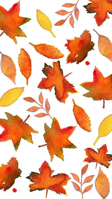 Background Home Screen Fall Thanksgiving Wallpaper pin on iphone wallpapers