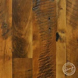 provenza hardwood heartland treasure collection With heartland wood floors