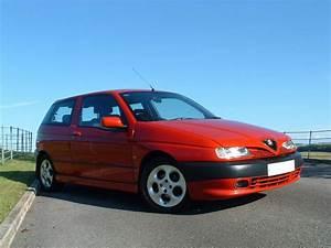 Alfa Romeo 145 : 145 junior alfa romeo 145 146 forum ~ Gottalentnigeria.com Avis de Voitures
