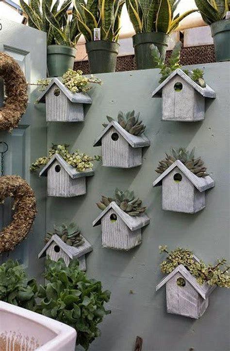 Gartendeko Aus Beton Basteln by Moderne Und Inspirierende Gartendeko Aus Beton Garten