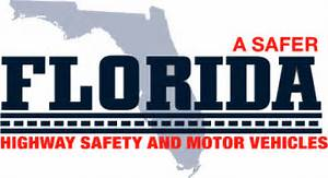 Locations Florida Highway Safety And Motor Vehicles - Caroldoey Motor Vehicle Safety