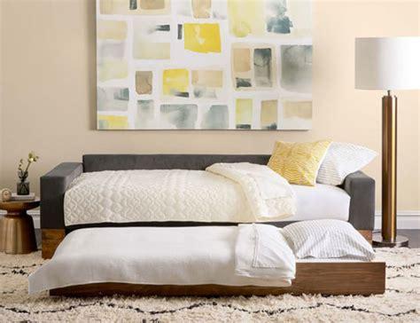 springhill suites west elm furniture collaboration emery