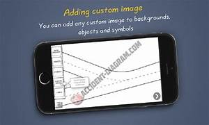 Free Accident Diagram Apk Download For Android