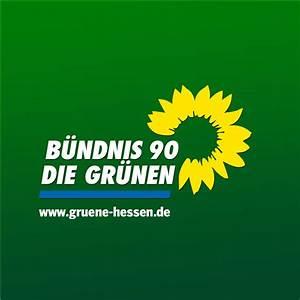 Die Grüne Regenrinne : landesverband b ndnis 90 die gr nen hessen ~ Eleganceandgraceweddings.com Haus und Dekorationen