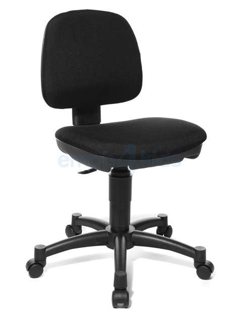 fauteil bureau fauteuil de bureau ikea skruvsta