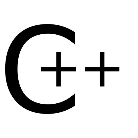 Ultimate C Programming Language Cheat Sheet A Little Something About Almost Everything