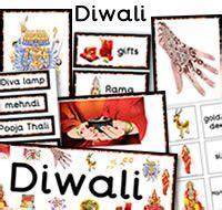 19 best diwali activities images on diwali 417   4907a12d212b31ef8e000493b0963090 diwali craft diwali celebration