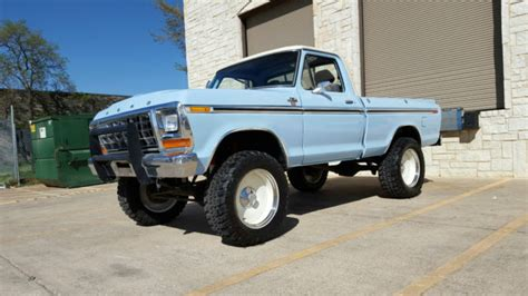 ford   lifted  rims  tires  road