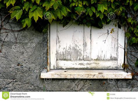 Exterior Window Sill Stock by Dilapidated Window Sill Stock Photo Image Of Sill