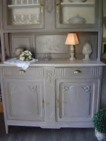 renover un meuble ancien swyze