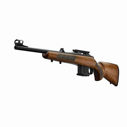 557 Cz Rifle Range 308 Ceska Cal