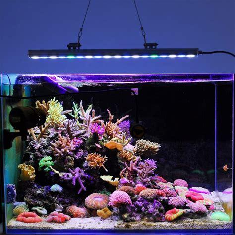 cheap reef tank lighting popular led aquarium strips buy cheap led aquarium strips