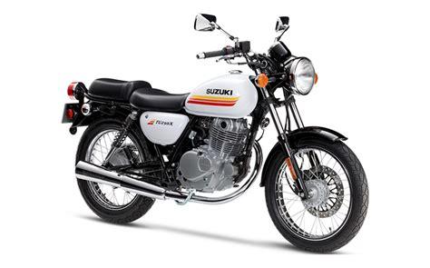 Suzuki Motorcycles Sacramento by New 2019 Suzuki Tu250x Motorcycles In Sacramento Ca