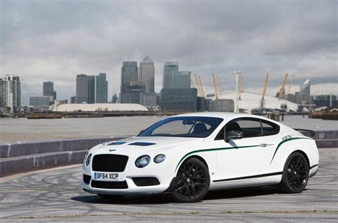 bentley gt3r bentley continental gt3 r review 2017 autocar