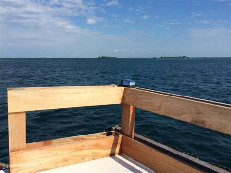 Glass Bottom Boat Tours Belize by Getlstd Property Photo 珀拉什奇亞sea N Belize Glass Bottom