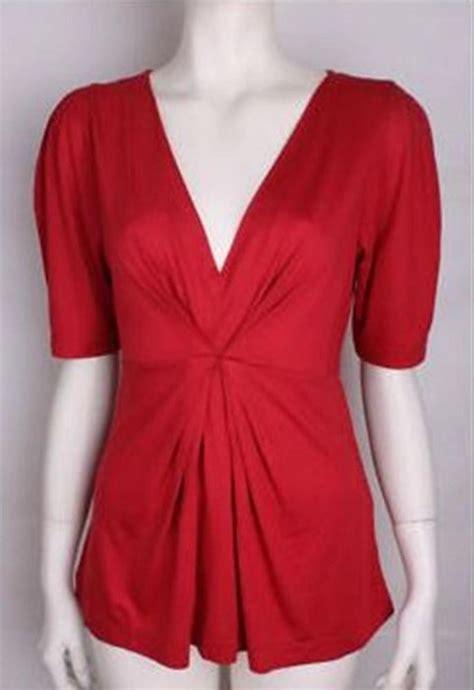 s sleeve blouses no 52 womens clothing v neck sleeve