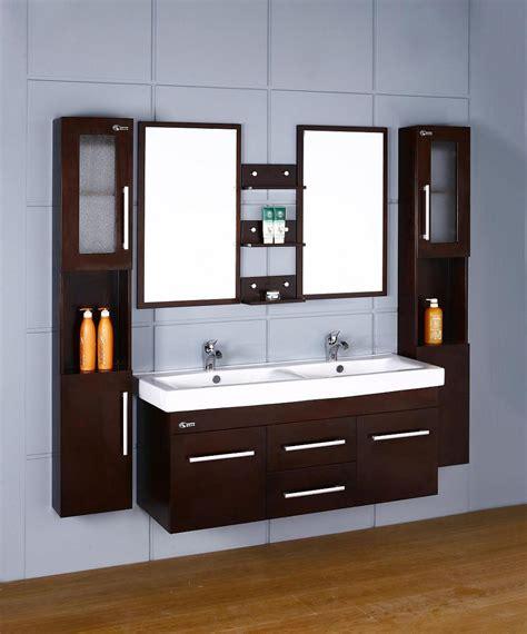 bathroom wall vanity cabinets china wooden double sink wall mounted bathroom vanities