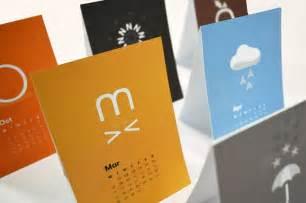 calendar design awesome calendar design for 2016 saxoprint uk