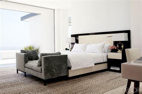home design bedding trends 2015 master bedroom furniture ideas home decor