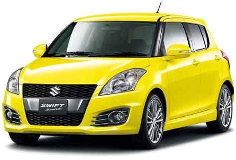 suzuki swift car  price  pakistan specs  reviews