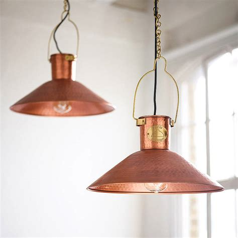 pendant light ceiling plate outstanding pendant light ceiling plate ceiling plate for