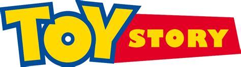 File:Toy Story logo (horizontal).svg