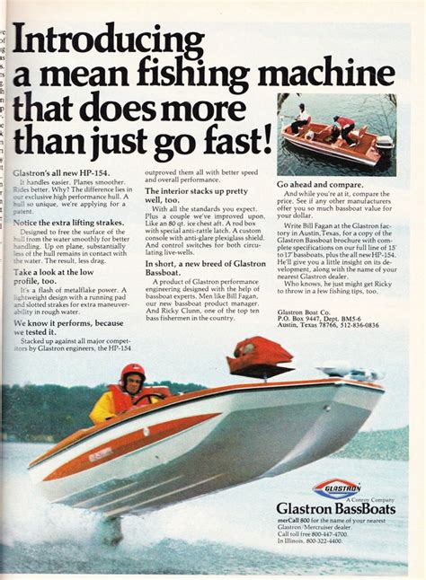 1976 Ranger Bass Boat Specs by 1000 Images About Fishing On Bass Lures