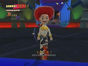 Jogo Disneyu002639s Extreme Skate Adventure Para Playstation 2