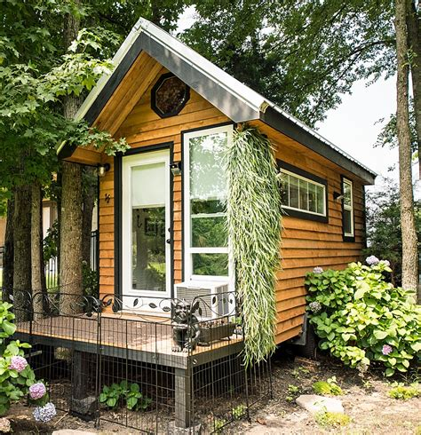 Design Your Own Tiny Home On Wheels  Review Home Decor