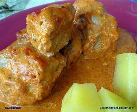 cuisiner thon frais les meilleures recettes de thon frais en sauce