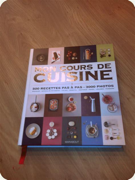 cuisine minute par marabout beaufiful livre cuisine marabout pictures gt gt livres de