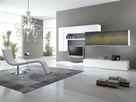 Minimalistische Wohnzimmer Einrichtungsideen by Minimalistisch Wohnen Wohnzimmer Gestaltung Ideen Rund