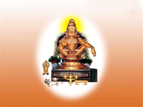 Background 3d Ayyappa Wallpapers High Resolution by Lord Ayyappa Wallpapers Hindu God Wallpapers Free