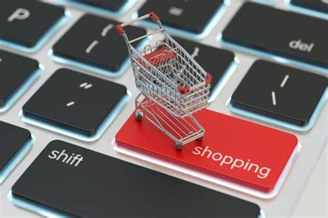programs discount employee purchase strategy benefits smart