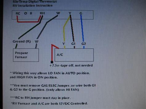 Honeywell Rth Wiring Diagram Gallery