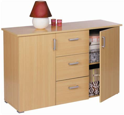 table de cuisine pas cher conforama meubles salle de bain conforama 11 table rabattable