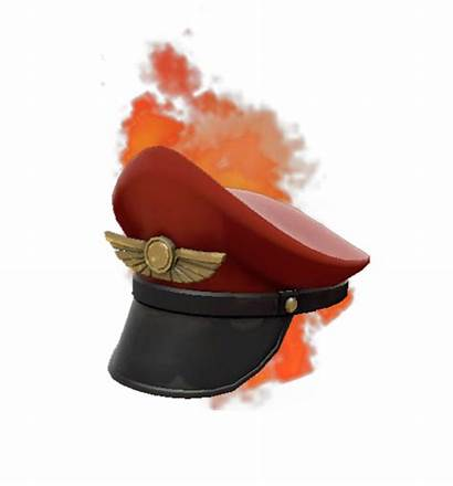 Hats Tf2 Team Fortress Unusual Flaming Background