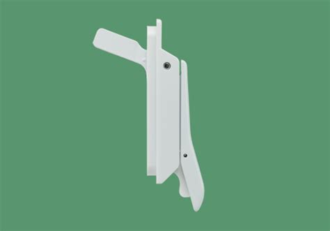 multi point locking handle   swiscocom