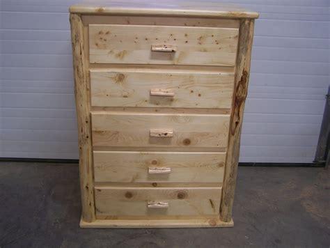 pine wood dresser knotty pine dressers bestdressers 2017