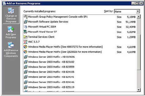 Neosat i 5000 baixar de software upgrade