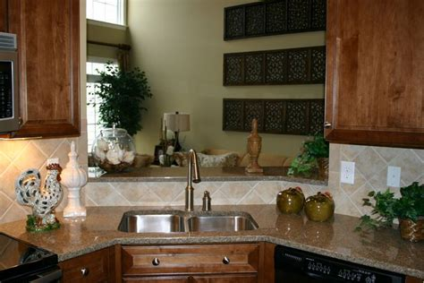 Common Bathroom Countertop Materials by What Are The Most Common Bathroom Countertop Materials