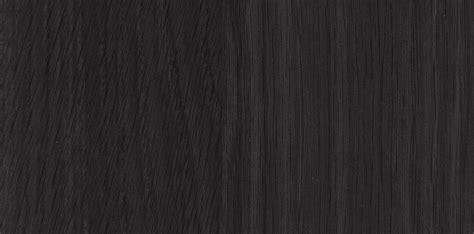 likewood vp surface solutions