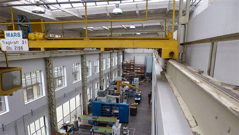Werkstatt Der St School In Ashford by Infrastruktur Zhaw Zentrum F 252 R Produkt Und