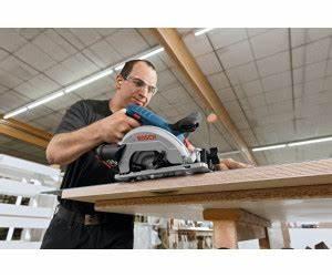 Bosch Gks 190 Test : bosch gks 18v 57 professional 0 601 6a2 200 au meilleur ~ A.2002-acura-tl-radio.info Haus und Dekorationen