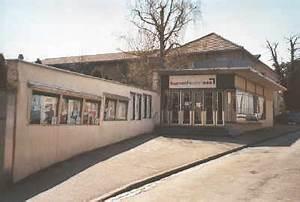 Architekt Schwäbisch Gmünd : schw bisch gm nd turm theater ~ Markanthonyermac.com Haus und Dekorationen