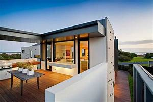 25+ best ideas about Prefabricated home on Pinterest ...